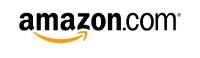 Amazon, Groupon among sites with worst password security: Study