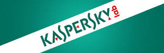 Kaspersky Lab reports on cyber threats in Africa
