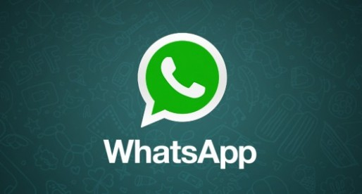 "sometimes worried about  ""last seen"" status on WhatsApp for Android?"