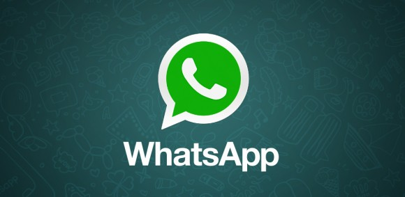 Over 700 million people now use WhatsApp