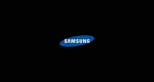 Samsung launches first ever Tizen smartphone