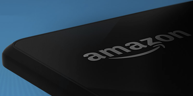 What We Know About Amazon's New Smartphone