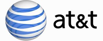 Bulking Up With DirecTV Will Help It Squash Programming Costs-AT&T