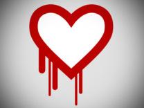 Heartbleed Isn't Dead Yet