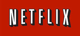 Netflix closer to being a TV network