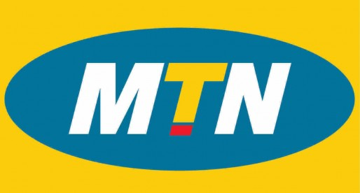 NCC may sanction MTN over regulatory infractions