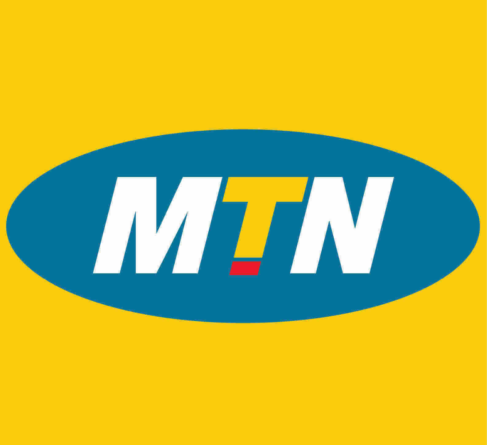 And Yet Another Fine For MTN; Only This Time Its In Uganda