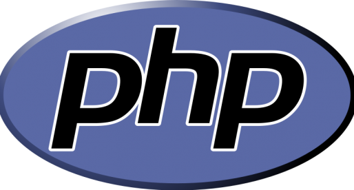 Looking For PHP Code Generators? Here Are 8 Good Ones!