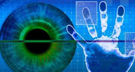 Biometrics in retail expected to boom