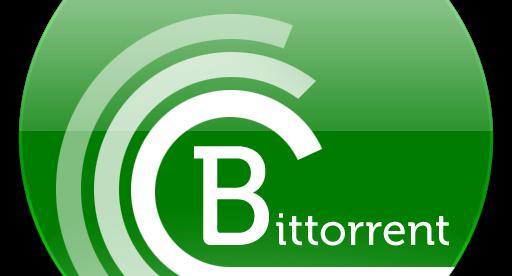 BitTorrent starts testing Bleep, its new P2P messaging platform