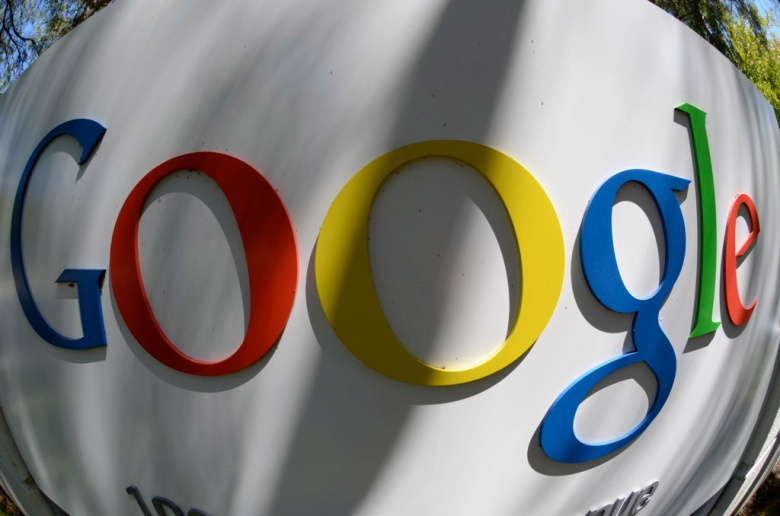 Google to stop pornorgraphic ads