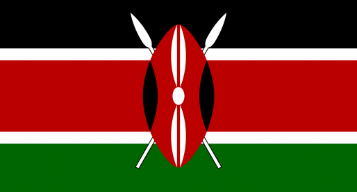 """Kenya May Be Number 4 Tech Nation In Africa But Its Making """"Giant"""" Strides"""