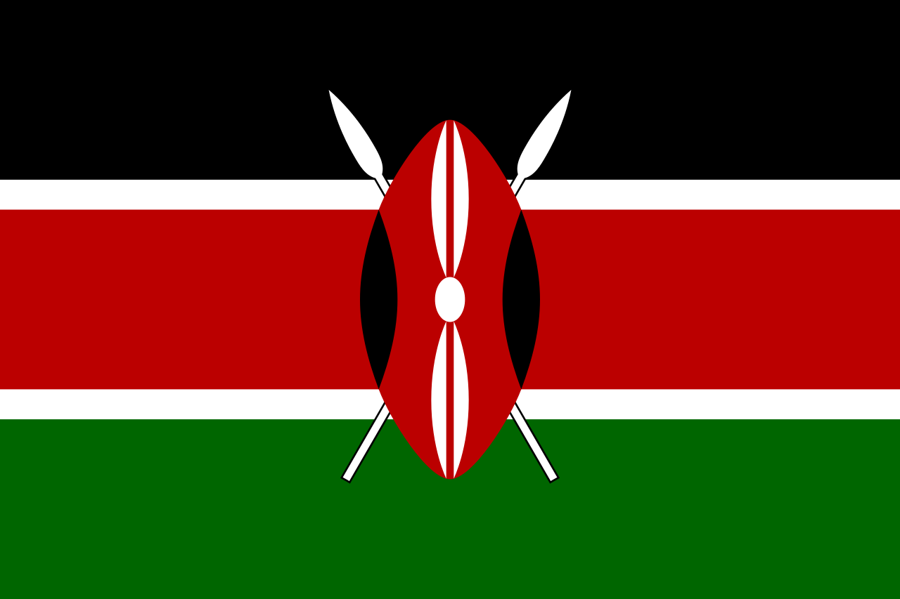 "Kenya May Be Number 4 Tech Nation In Africa But Its Making ""Giant"" Strides"