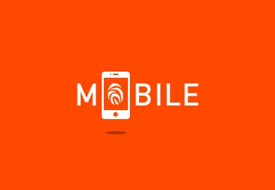 RISE IN SMARTPHONE OWNERSHIP GIVES PUSH TO N162bn VAS MARKET  IN NIGERIA