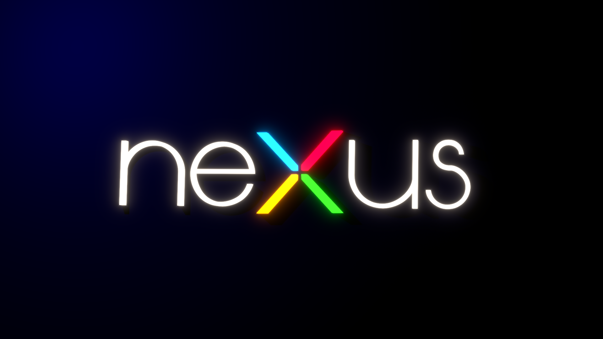 Multiple reports say Google and Motorola are planning a Nexus phablet