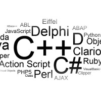 53 Cheatsheets For Programmers And Developers In Alphabetical Order!