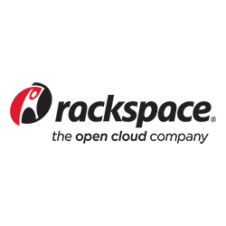 Rackspace Wants To Take Itself Private
