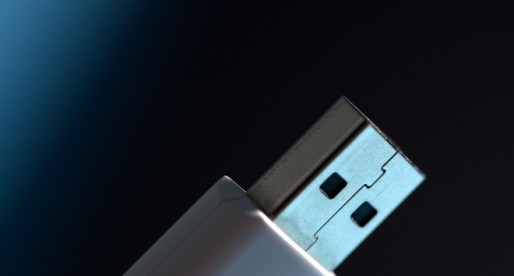 Why the Security of USB Is Fundamentally Broken
