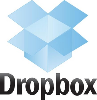 Dropbox steps up  Pro Storage Limits plus more features
