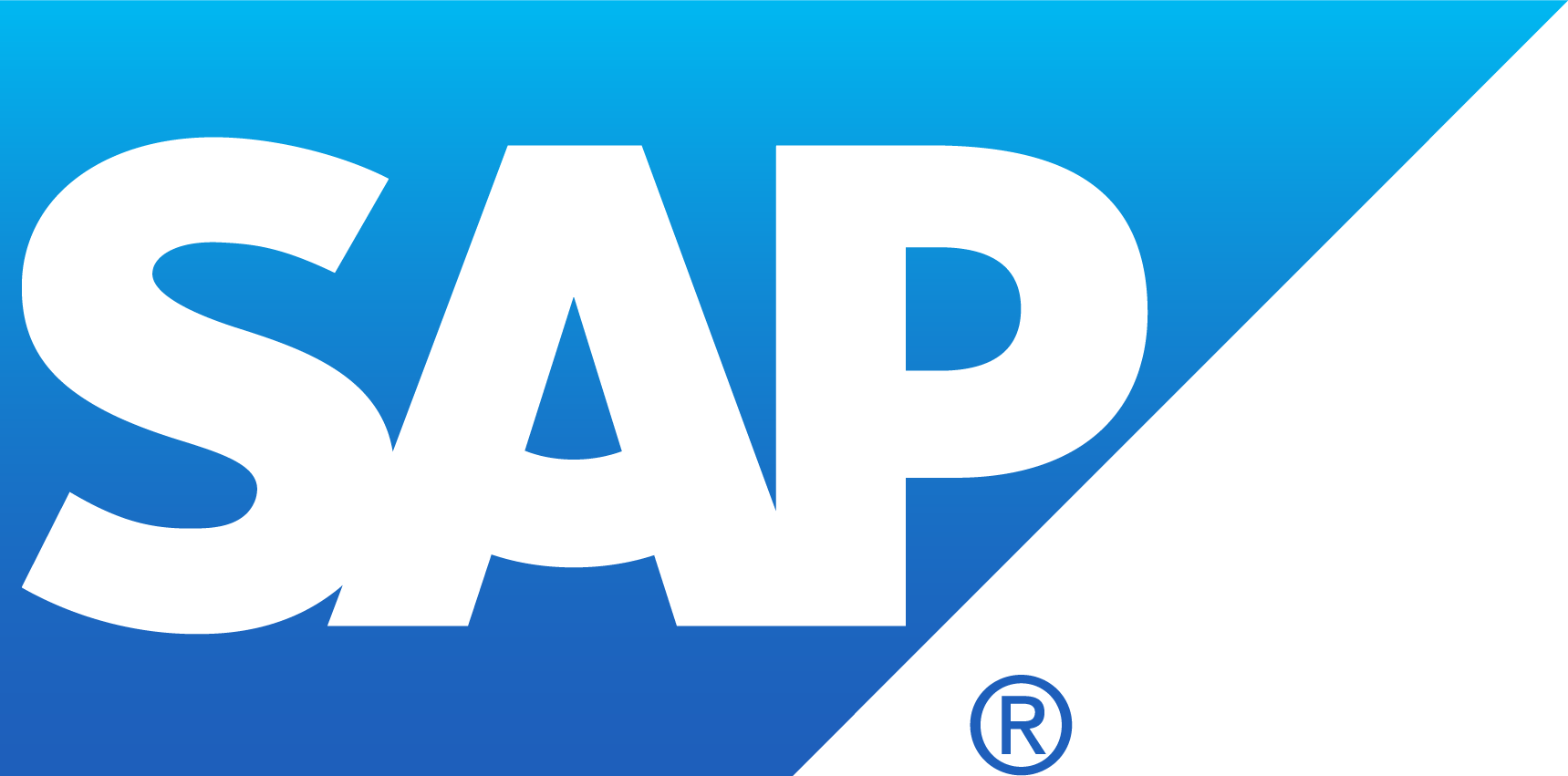 SAP to invest up to $500m in African innovation and growth