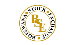 Bostwana Stock Exchange launches news service