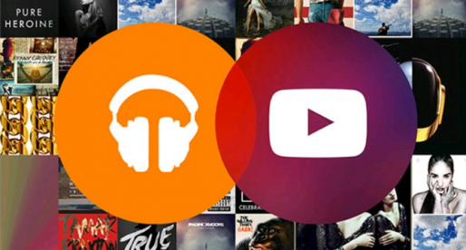 """Google to launch """"YouTube Music Key"""", a $10/month, ad-free subscription service with offline support"""