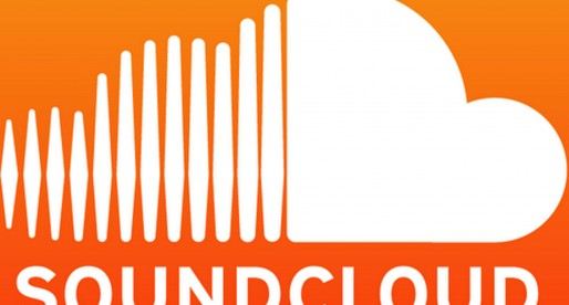 Soundcloud Launches Ad Platform And Preps Ad-Free Subscription Service
