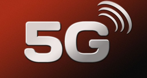 3GPP  Says 5G Radio Specifications Will Be Available By June 2018
