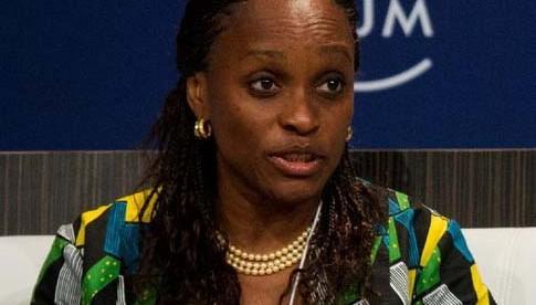Nigeria launches $15m ICT venture capital fund