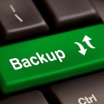 10 Best Online Data Backup & Synchronisation Tools You Should Try!