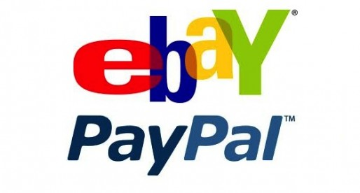 eBay-PayPal Split Finalised, PayPal To Begin Trading On The Stock Exchange