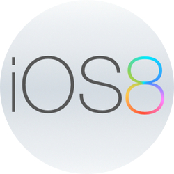 Apple pulls iOS update just after user complaints