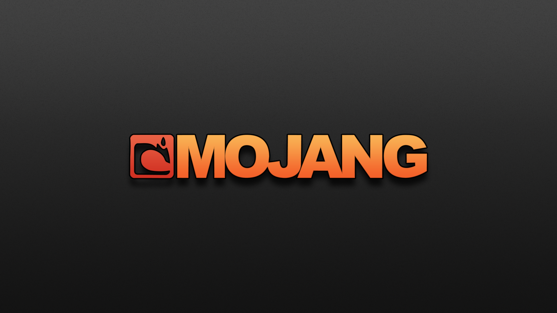 The Speculation ends, Mojang confirms they are being bought by Microsoft …Read more