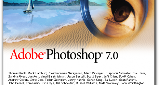 Looking To Replace Photoshop? Here Are 8 Open Source Alternatives!
