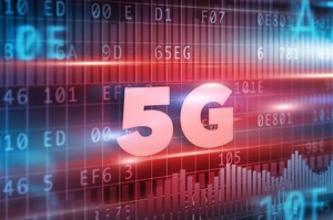 5G Technology would Be a Reality By 2020 – ITU