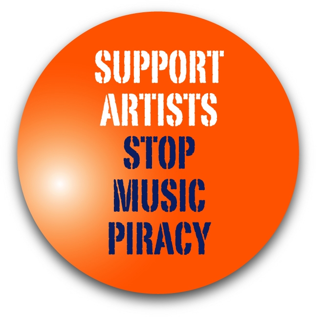Google combats piracy online