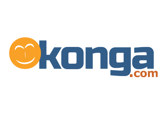 Konga.com raises a fresh $40m in venture fund