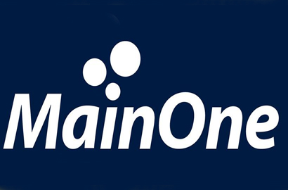 MainOne partners with Lagos Garage