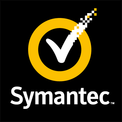 Another Tech company split and this time its Symantec