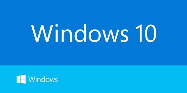 Windows 10 Availability Date Has Been Announced