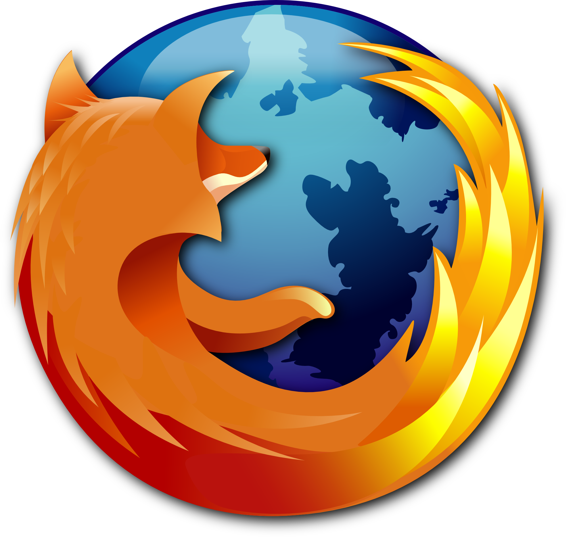 Mozilla Isn't Happy Microsoft Has Made It Harder To Switch To Firefox In Windows 10