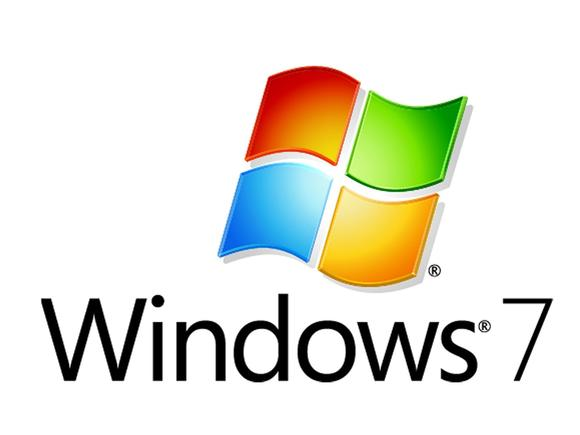 Microsoft is ending retail sales of Windows 7 and 8