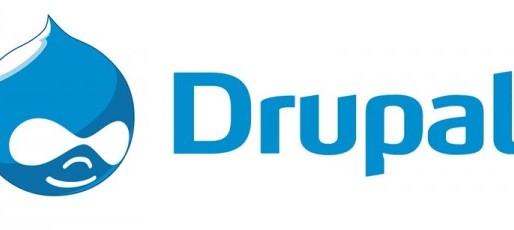 Millions of websites hit by Drupal hack attack
