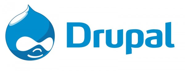 Millions of websites hit by Drupal hack attack