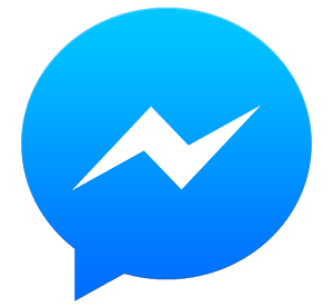 Facebook Messenger now has over 500 millions users