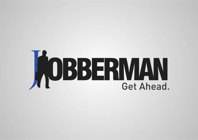 Jobberman; Nigeria's Big Career Site Gets Acquired