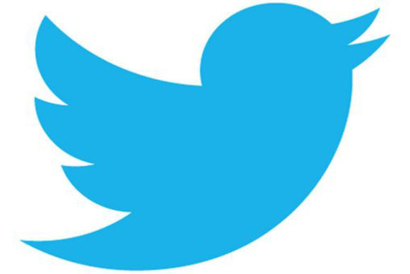 Over 30 Million Twitter Users' Records Stolen But Probably Not From Twitter Servers