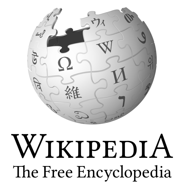 Russia plans its own Wikipedia alternative