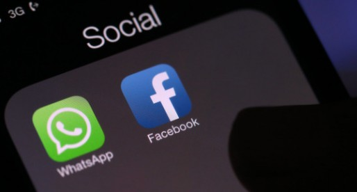 German Court Orders Facebook To Stop Collecting Data On WhatsApp Users In Germany