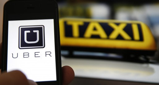 A Second Look At That Uber Lagos Expansion News Even As Challenges Persist
